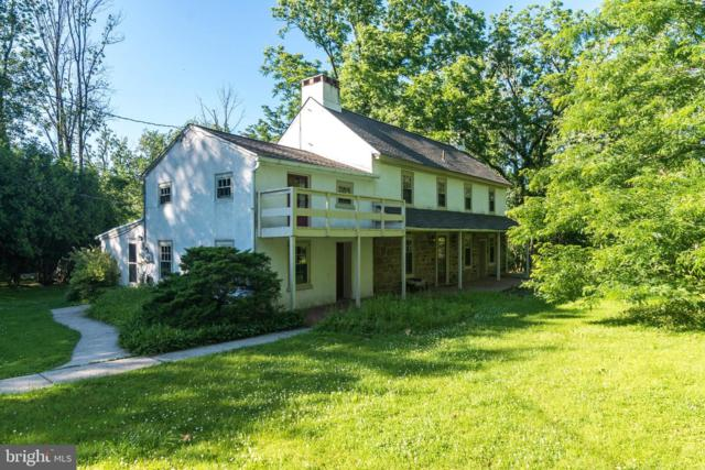 1271 Quarry Hall, EAGLEVILLE, PA 19403 (#PAMC615470) :: The Force Group, Keller Williams Realty East Monmouth