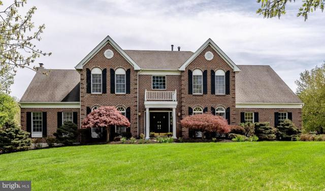 1261 Pickering Lane, CHESTER SPRINGS, PA 19425 (#PACT482682) :: ExecuHome Realty