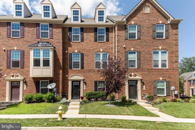 5420 Saint Rita Drive, WALDORF, MD 20602 (#MDCH203880) :: The Miller Team
