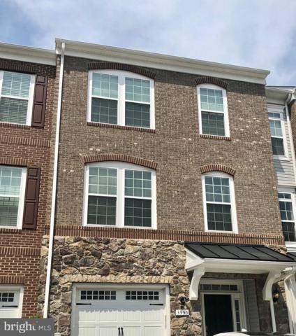 3555 Pipestone Place, WALDORF, MD 20601 (#MDCH203882) :: McKee Kubasko Group