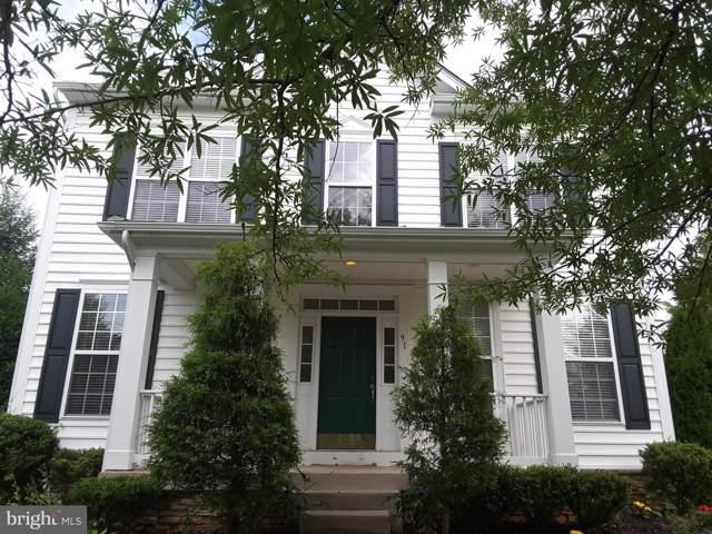 91 Calmes Street, CHARLES TOWN, WV 25414 (#WVJF135628) :: Keller Williams Pat Hiban Real Estate Group