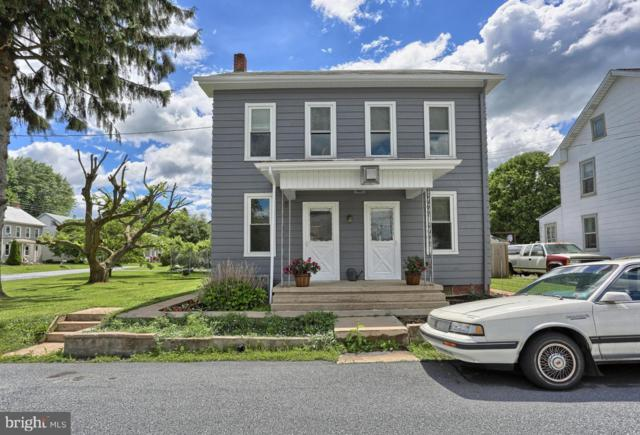26 S Lebanon Street, QUENTIN, PA 17083 (#PALN107644) :: The Joy Daniels Real Estate Group