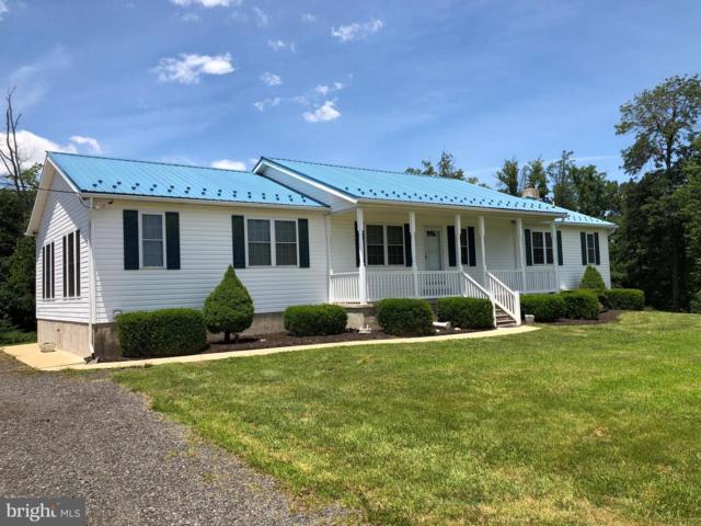 40140 Wathen Road, LEONARDTOWN, MD 20650 (#MDSM163148) :: Keller Williams Pat Hiban Real Estate Group