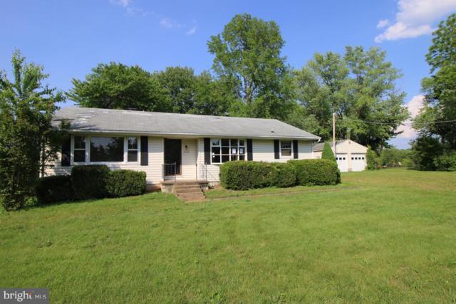 2534 Poplar Road, FREDERICKSBURG, VA 22406 (#VAST212498) :: Jennifer Mack Properties