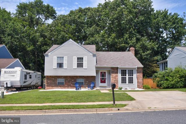 6 Beefwood Court, BALTIMORE, MD 21221 (#MDBC463252) :: Bruce & Tanya and Associates