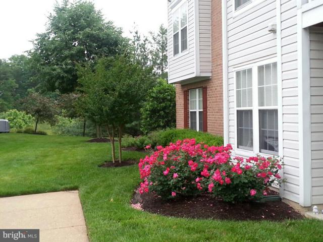 705 Orchard Overlook #201, ODENTON, MD 21113 (#MDAA405018) :: The Licata Group/Keller Williams Realty