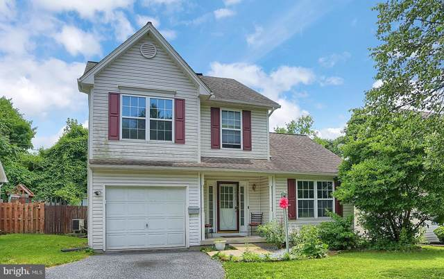 2405 Swatara Street, HARRISBURG, PA 17104 (#PADA112050) :: The Heather Neidlinger Team With Berkshire Hathaway HomeServices Homesale Realty