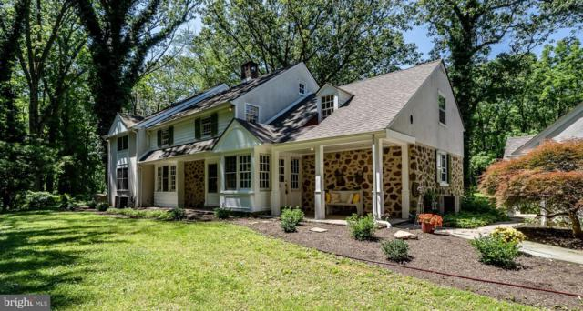 2261 Grubbs Mill Road, BERWYN, PA 19312 (#PACT482688) :: ExecuHome Realty