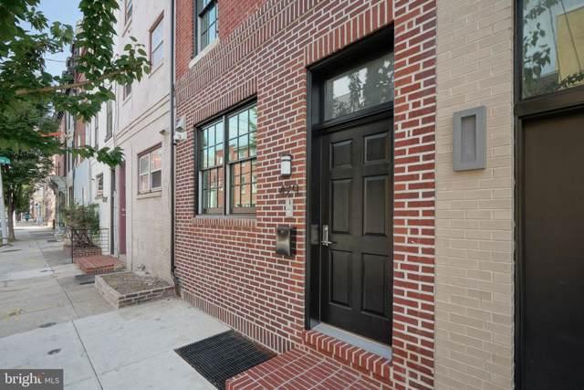 429 S 20TH Street, PHILADELPHIA, PA 19146 (#PAPH810746) :: LoCoMusings