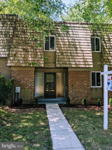 10333 Battleridge Place, MONTGOMERY VILLAGE, MD 20879 (#MDMC666568) :: The Licata Group/Keller Williams Realty