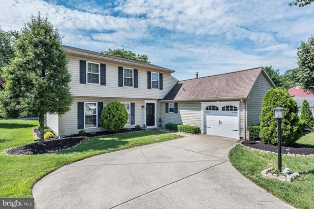 25 S Mars Drive, SEWELL, NJ 08080 (#NJGL243538) :: Remax Preferred | Scott Kompa Group