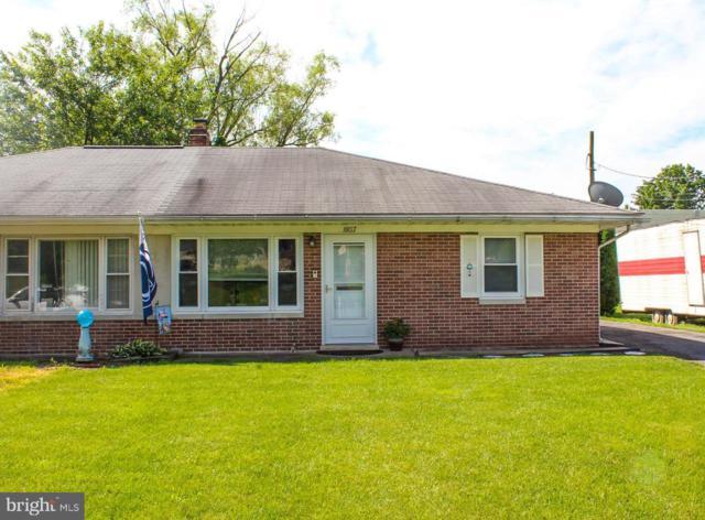 1807 Willow Road, CARLISLE, PA 17013 (#PACB114766) :: The Joy Daniels Real Estate Group