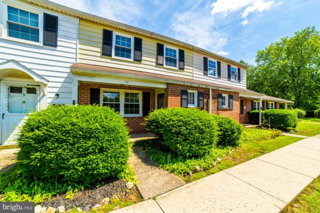 10 Stonegate Road, QUAKERTOWN, PA 18951 (#PABU473114) :: ExecuHome Realty