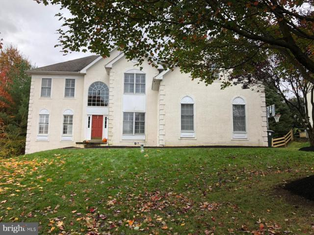 340 Shelbourne Lane, PHOENIXVILLE, PA 19460 (#PACT482692) :: Keller Williams Real Estate