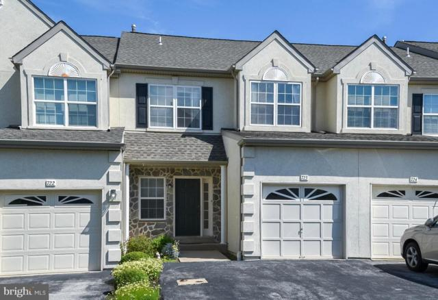 723 Whitetail Circle, KING OF PRUSSIA, PA 19406 (#PAMC615500) :: RE/MAX Main Line