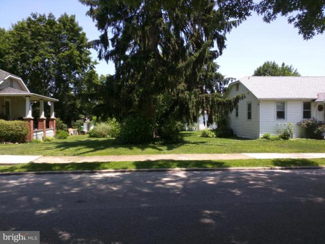 311 Griffen Street, PHOENIXVILLE, PA 19460 (#PACT482696) :: Keller Williams Real Estate