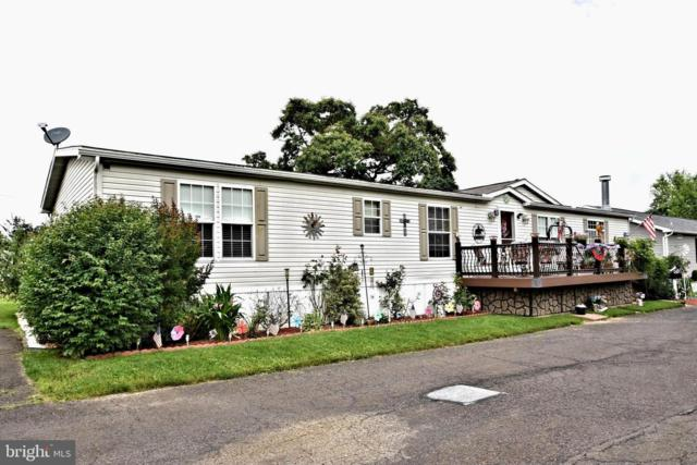 3565 Aster Avenue, FEASTERVILLE TREVOSE, PA 19053 (#PABU473130) :: RE/MAX Main Line