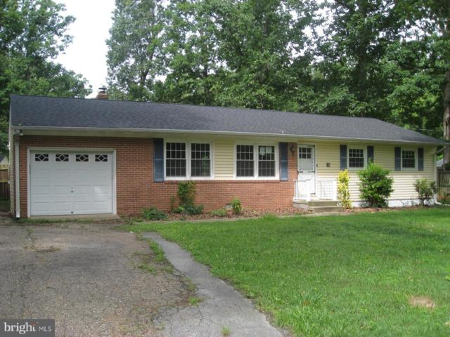 45623 Legerton Lane, LEXINGTON PARK, MD 20653 (#MDSM163160) :: The Maryland Group of Long & Foster Real Estate