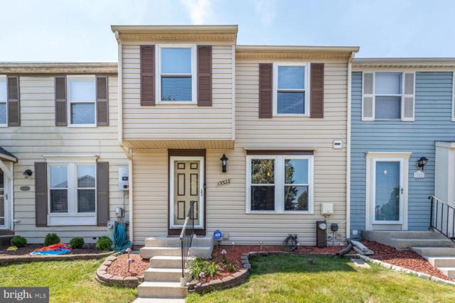 15523 Norwegian Court, BOWIE, MD 20716 (#MDPG534018) :: ExecuHome Realty