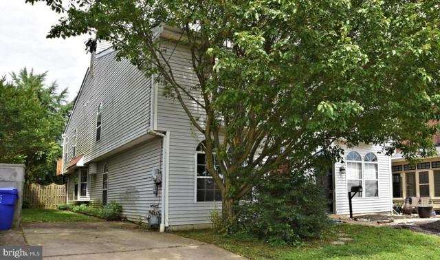 411 Myrtle Avenue, CHELTENHAM, PA 19012 (#PAMC615516) :: Pearson Smith Realty