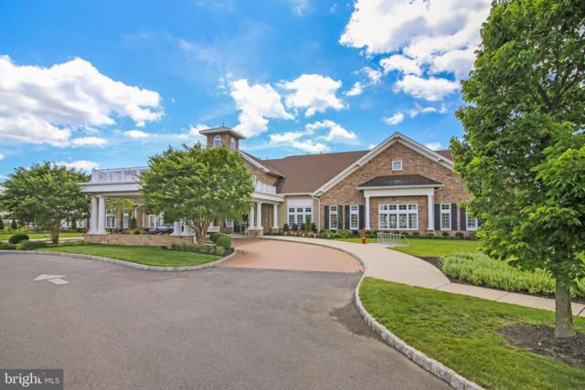 246 Heritage Loop, GLASSBORO, NJ 08028 (MLS #NJGL243548) :: The Dekanski Home Selling Team