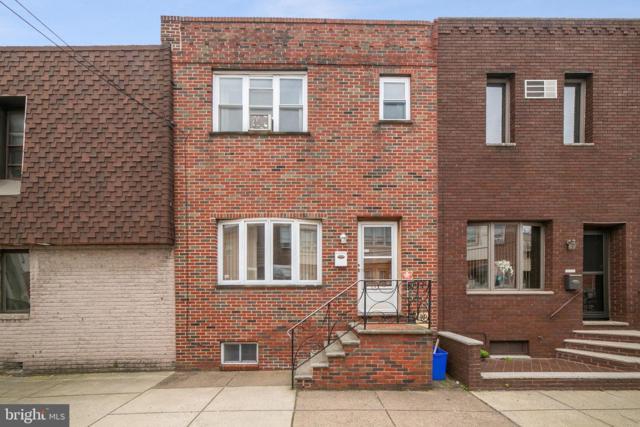 1716 Stocker Street, PHILADELPHIA, PA 19145 (#PAPH810834) :: Dougherty Group