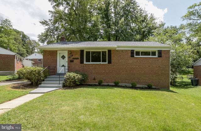 2902 Fenimore Road, SILVER SPRING, MD 20902 (#MDMC666606) :: The Sky Group