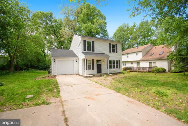 1403 Wynnwood Avenue, CHERRY HILL, NJ 08002 (#NJCD369640) :: REMAX Horizons