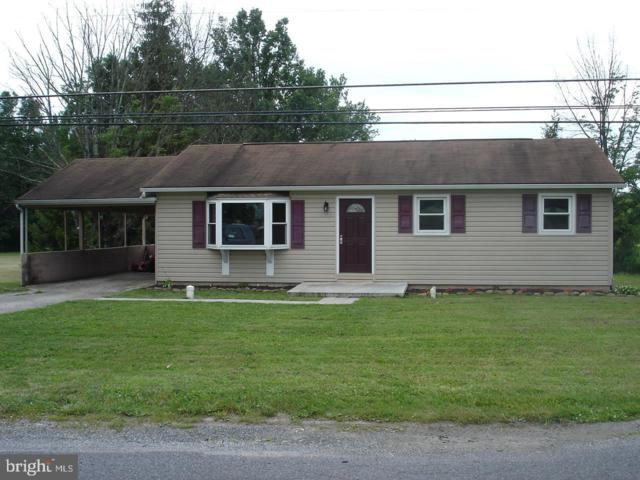 3708 Chambersburg Road, BIGLERVILLE, PA 17307 (#PAAD107546) :: LoCoMusings