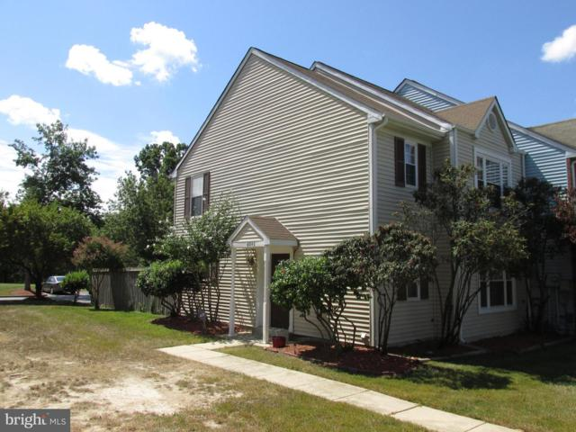 6046 Sirenia Place, WALDORF, MD 20603 (#MDCH203888) :: The Maryland Group of Long & Foster Real Estate