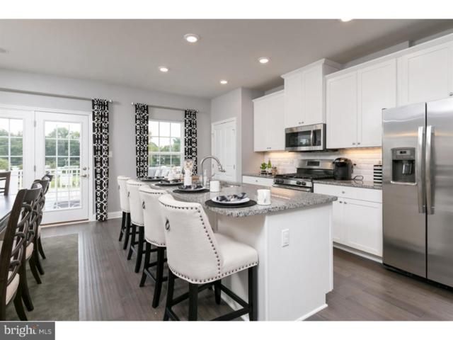 755 Quarry Point Rd Drive, MALVERN, PA 19355 (#PACT482720) :: Keller Williams Real Estate
