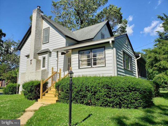 446 Landing Street, LUMBERTON, NJ 08048 (#NJBL348684) :: Keller Williams Real Estate