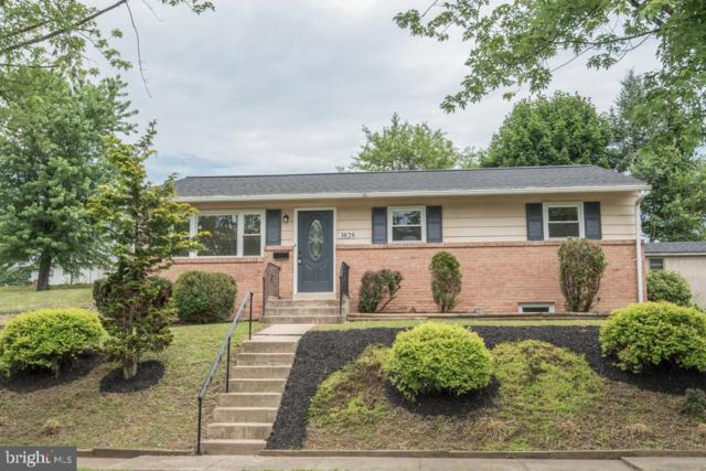 3828 Over Drive, HARRISBURG, PA 17109 (#PADA112060) :: The Joy Daniels Real Estate Group