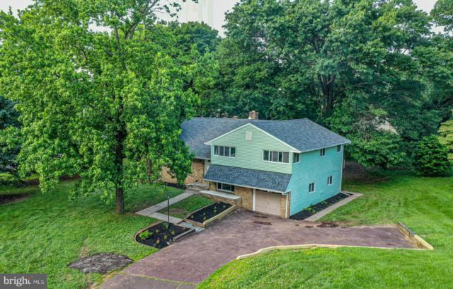 969 Garfield Ave, LANSDALE, PA 19446 (#PAMC615542) :: The Force Group, Keller Williams Realty East Monmouth