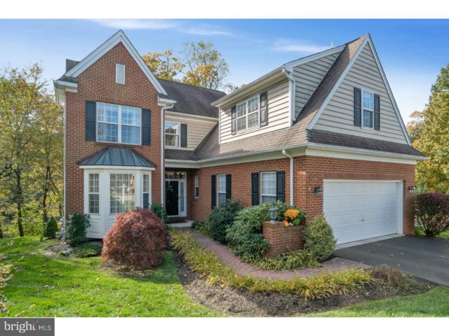 9 Shady Brook Lane, MALVERN, PA 19355 (#PACT482724) :: ExecuHome Realty