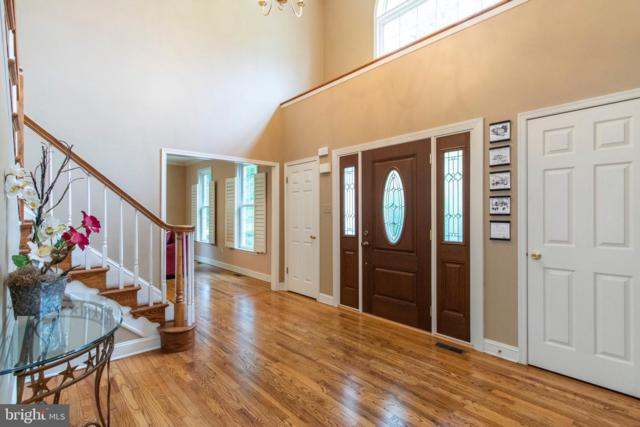 64 Dorchester Way, PHOENIXVILLE, PA 19460 (#PACT482730) :: Keller Williams Real Estate