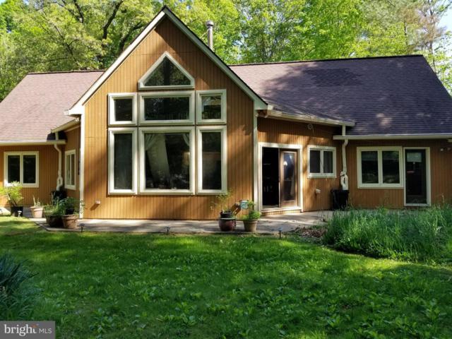 7820 Blackacre Road, CLIFTON, VA 20124 (#VAFX1073220) :: Great Falls Great Homes