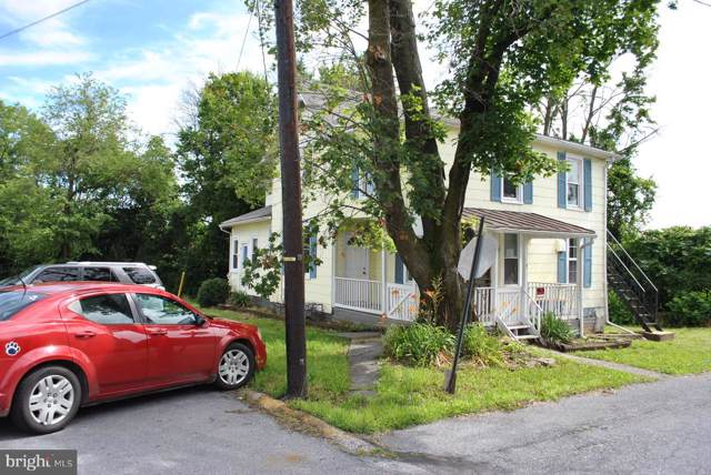 35 Walton Street, YORK HAVEN, PA 17370 (#PAYK119776) :: The Heather Neidlinger Team With Berkshire Hathaway HomeServices Homesale Realty