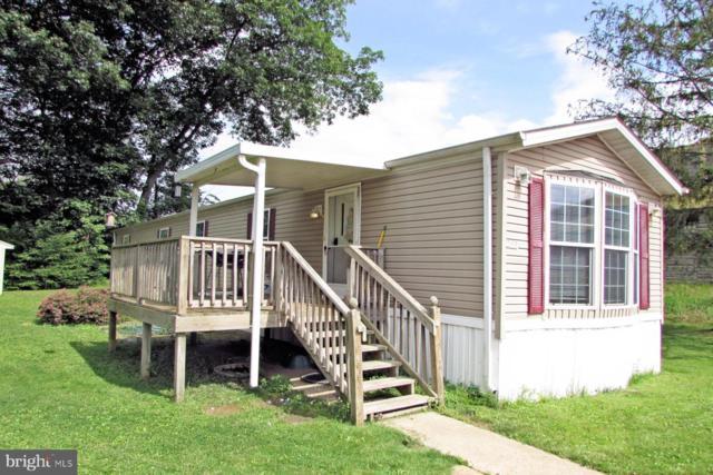 168 Eby Lane, MIDDLETOWN, PA 17057 (#PADA112068) :: The Joy Daniels Real Estate Group