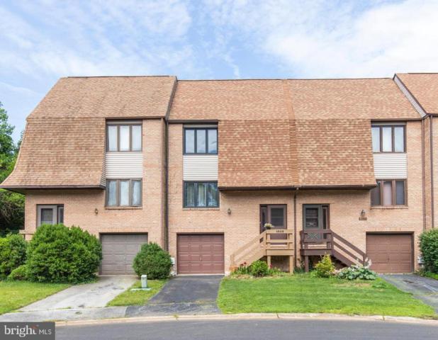 1509 Villa Road, WILMINGTON, DE 19809 (#DENC481592) :: The Team Sordelet Realty Group