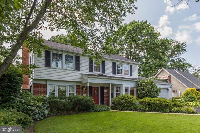 2842 Belair Drive, BOWIE, MD 20715 (#MDPG534080) :: Remax Preferred | Scott Kompa Group