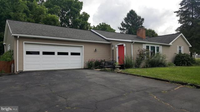 319 Frogtown Road, PEQUEA, PA 17565 (#PALA135470) :: The Craig Hartranft Team, Berkshire Hathaway Homesale Realty
