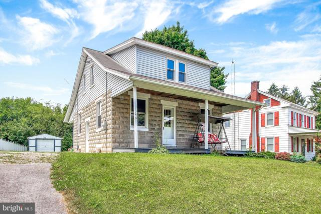 340 Oxford Road, NEW OXFORD, PA 17350 (#PAAD107556) :: The Heather Neidlinger Team With Berkshire Hathaway HomeServices Homesale Realty