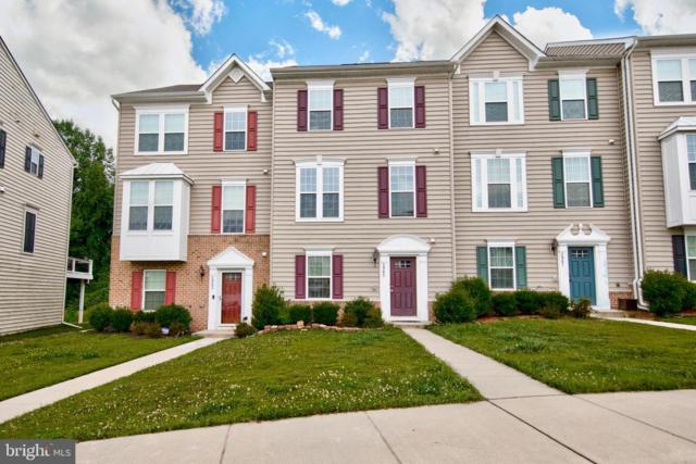 2965 Galloway Place, ABINGDON, MD 21009 (#MDHR235250) :: ExecuHome Realty