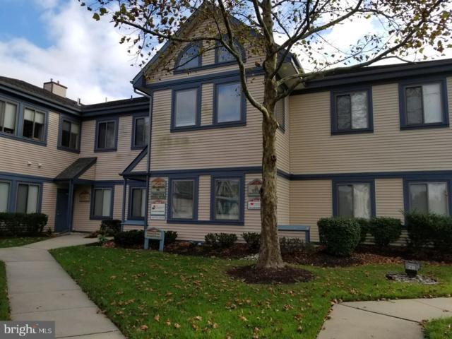 750 Route 73 S, MARLTON, NJ 08053 (#NJBL348718) :: Keller Williams Real Estate