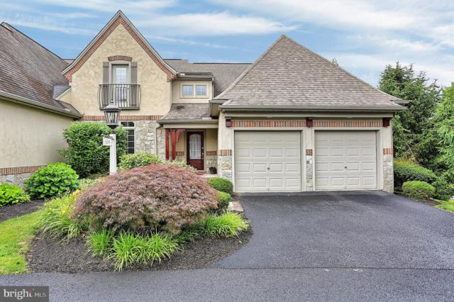 5019 Amelias Path W, MECHANICSBURG, PA 17050 (#PACB114810) :: Liz Hamberger Real Estate Team of KW Keystone Realty