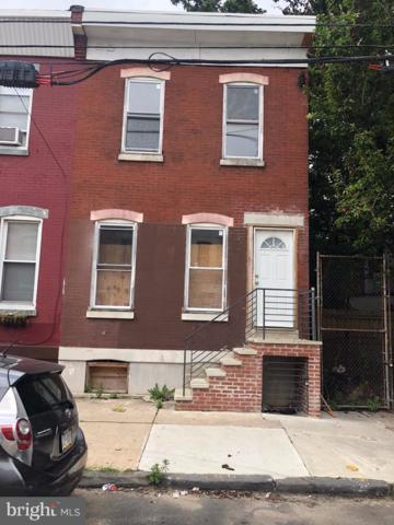 1830 Dickinson Street, PHILADELPHIA, PA 19146 (#PAPH811010) :: Charis Realty Group