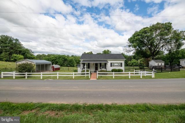 Unknown, LEESBURG, VA 20175 (#VALO388316) :: Great Falls Great Homes