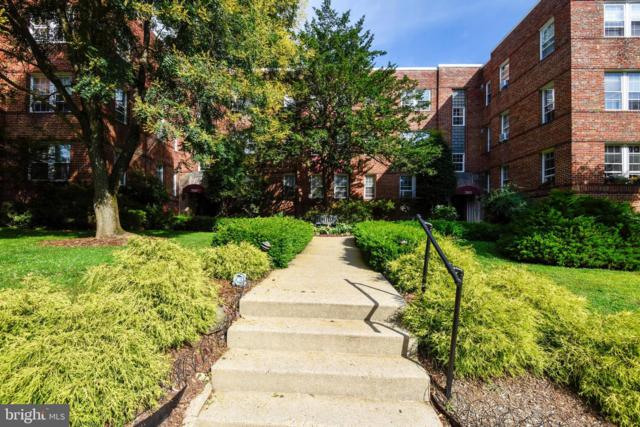 2801 Cortland Place NW #104, WASHINGTON, DC 20008 (#DCDC432842) :: LoCoMusings