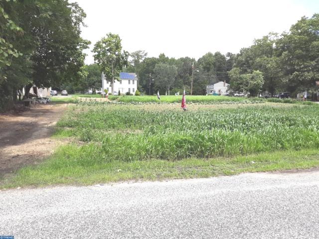 480 Roosevelt Avenue, GLASSBORO, NJ 08028 (MLS #NJGL243588) :: The Dekanski Home Selling Team